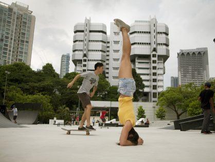 Vijf verrassende yoga tips