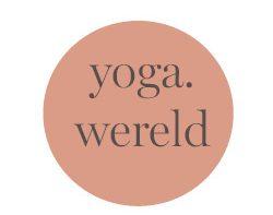 Yogawereld