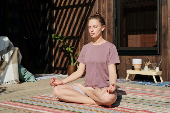 Zes yogawijsheden als inspiratie voor je dagelijks leven